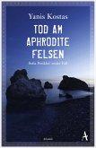 Tod am Aphrodite-Felsen / Sofia Perikles Bd.1 (eBook, ePUB)