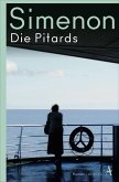 Die Pitards (eBook, ePUB)
