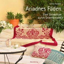 Ariadnes Fäden