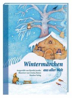 Wintermärchen aus aller Welt