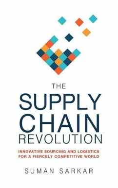 The Supply Chain Revolution: Innovative Sourcin...