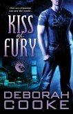 Kiss of Fury