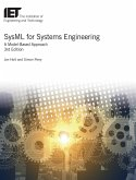 Sysml for Systems Engineering: A Model-Based Approach