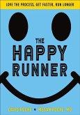 The Happy Runner