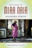 The Films of Mira Nair