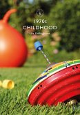 1970s Childhood