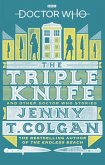 Doctor Who: The Triple Knife