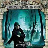 Gruselkabinett, Folge 83: Heimgesucht (MP3-Download)