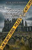 Tödliche Geheimnisse in Roughcliffs (eBook, ePUB)
