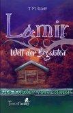 Die Kinder von Lamir (eBook, ePUB)