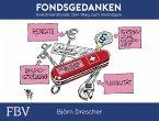 Fondsgedanken (eBook, PDF)