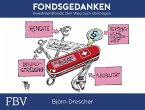 Fondsgedanken (eBook, ePUB)
