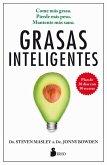 Grasas inteligentes (eBook, ePUB)