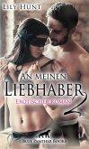 An meinen Liebhaber 2   Erotischer Roman (eBook, ePUB)