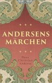 Andersens Märchen (eBook, ePUB)