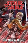 Star Wars - Eine Allianz auf Zeit (eBook, PDF)