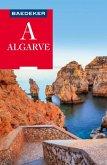 Baedeker Reiseführer Algarve (eBook, PDF)