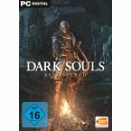 Dark Souls Remastered (Download für Windows)