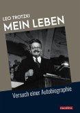 Leo Trotzki: Mein Leben (eBook, ePUB)