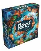 Reef (Spiel)