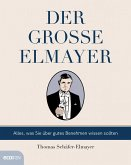 Der große Elmayer (eBook, ePUB)