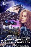 The Space Merchants (The Space Merchants Series, #1) (eBook, ePUB)