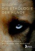 Die Ethologie der Hunde (eBook, ePUB)