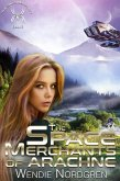 The Space Merchants of Arachne (The Space Merchants Series, #2) (eBook, ePUB)