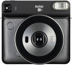 Fujifilm instax SQUARE SQ 6 grau