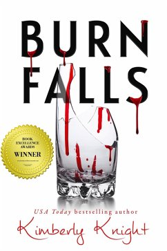 Burn Falls (eBook, ePUB)