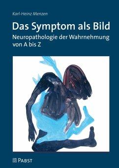 Das Symptom als Bild (eBook, PDF)