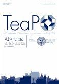 TeaP 2018 (eBook, PDF)