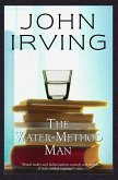 The Water-Method Man (eBook, ePUB)