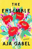 The Ensemble (eBook, ePUB)