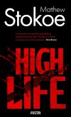 High Life (eBook, ePUB)