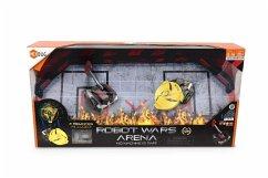 Robot Wars Arena