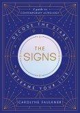 The Signs (eBook, ePUB)