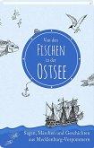 Von den Fischen in der Ostsee