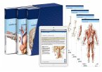 PROMETHEUS LernPaket Anatomie
