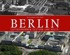 Berlin - Laubner, Dirk; Palm, Dirk