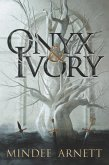 Onyx & Ivory (eBook, ePUB)