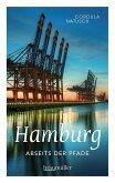 Hamburg abseits der Pfade (Jumboband)