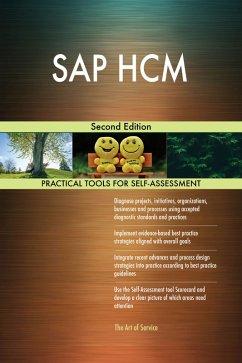 SAP HCM Second Edition (eBook, ePUB)