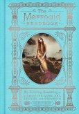 The Mermaid Handbook (eBook, ePUB)