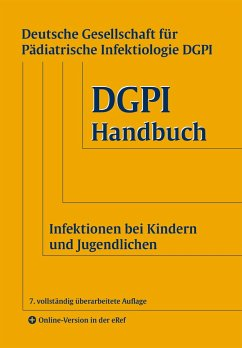 DGPI Handbuch - Borte, Michael; Bialek, Ralf