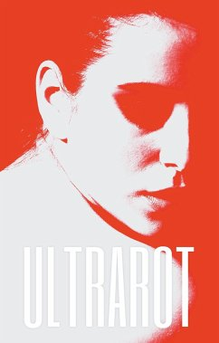 Ultrarot - Günther, Maximilian