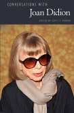 Conversations with Joan Didion (eBook, ePUB)