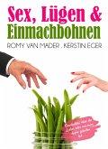 Sex, Lügen & Einmachbohnen (eBook, ePUB)