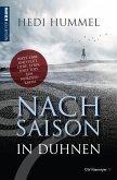 Nachsaison in Duhnen (eBook, PDF)
