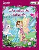 Der magische Edelstein / bayala Bd.2 (Mängelexemplar)